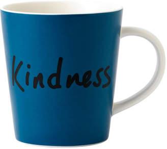 ED Ellen Degeneres Crafted by Royal Doulton Kindness Mug