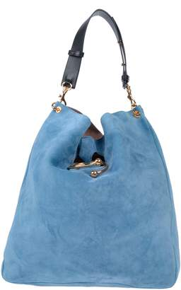 J.W.Anderson Handbags - Item 45446277SR