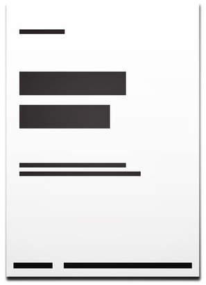 Harari Asi Helvetica