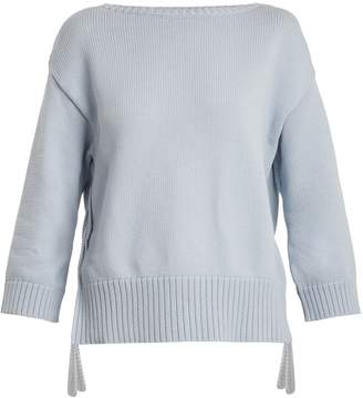 Max Mara Diadema sweater