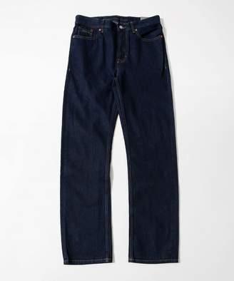 Calvin Klein Jeans (カルバン クライン ジーンズ) - 【公式/ナノ・ユニバース】A-High Straight-Akita【Calvin Klein Jeans】