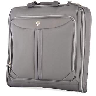 Olympia Luggage Olympia Deluxe Garment Bag