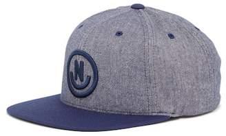 Neff Daily Smile Fabric Cap