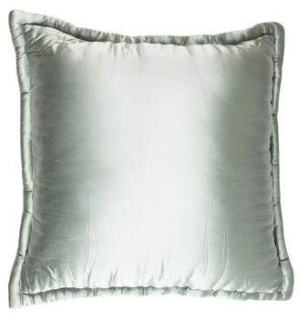 Ann Gish Square Pillow