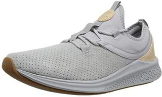 New Balance Fresh Foam Lazr v1 Running Shoe