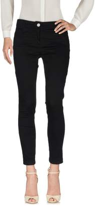 Manila Grace Casual pants - Item 36973842UG