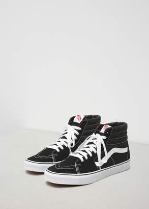 Vans Men's UA Sk8-hi Sneaker