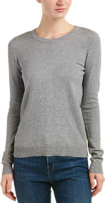 BCBGeneration Surplice Sweater