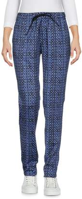Maaji Casual pants - Item 13155442FK