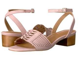 Corso Como CC Bahamas Women's Sandals