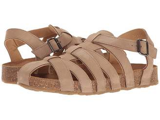 Haflinger Paula Women's Sandals