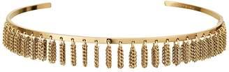 Jenny Bird Collins Ave Choker Necklace