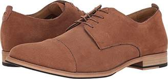 Kenneth Cole New York Men's Begin Here Oxford