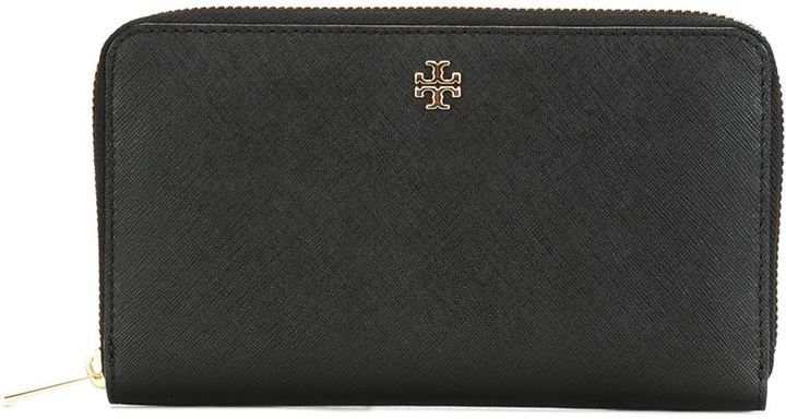 Tory BurchTory Burch 'Robinson' wallet