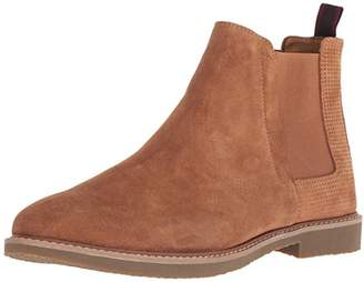 Steve Madden Men's HIGHLYTE Chelsea Boot