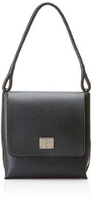 7c93367086 Fly London Women s Leni647fly Shoulder Bag