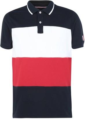 Tommy Hilfiger Polo shirts - Item 12307658GG