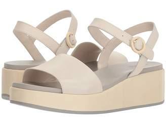 Camper Misia - K200564 Women's Shoes
