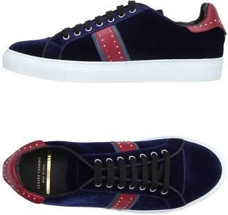 Casadei CESARE Sneakers