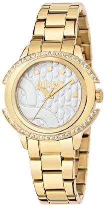 Just Cavalli Watches DECOR Women's watches R7253216502
