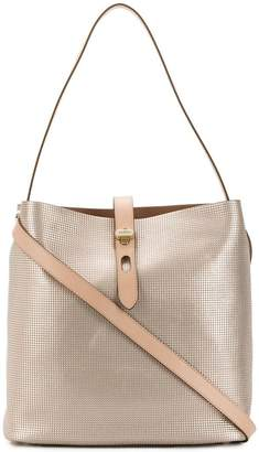 10% off for new customers  DFF10 at Farfetch · Hogan tote bag 4d678115763f6