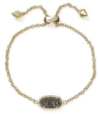 Kendra Scott Elaina Drusy Bracelet