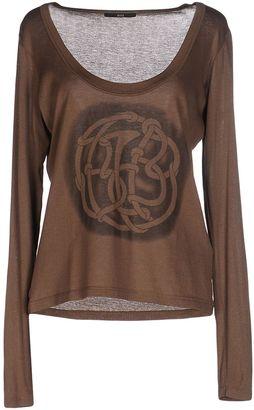 BOSS BLACK T-shirts $72 thestylecure.com