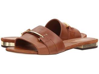 Lauren Ralph Lauren Davan Women's Shoes