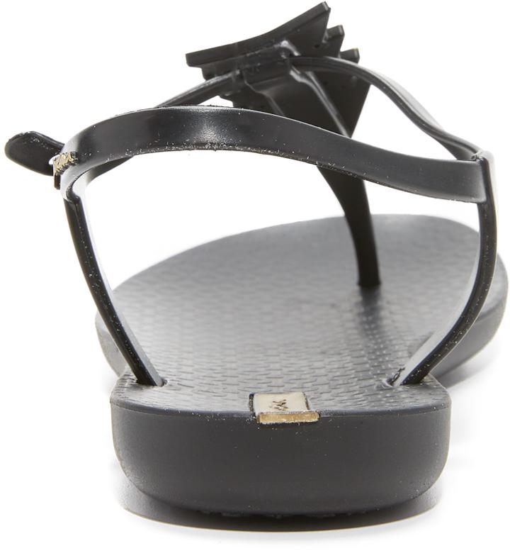 Ipanema Deco Sandals 4