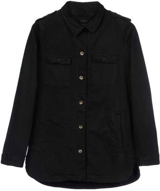 Scout Jackets