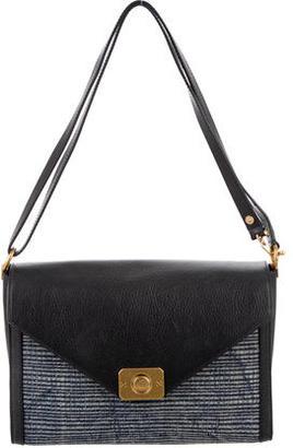 Mulberry Delphie Bag $345 thestylecure.com