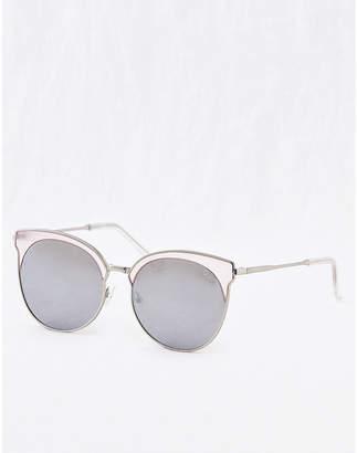 aerie Quay Mia Bella Sunglasses