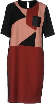 Beatrice. B Short dresses - Item 34763711JN