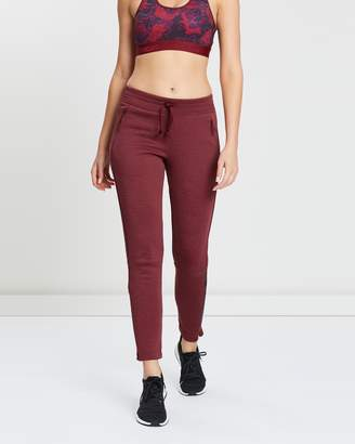 adidas ZNE 3.0 Pants