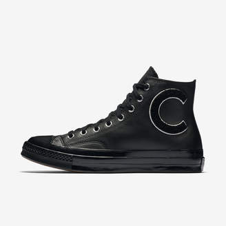 Converse Chuck 70 Wordmark Wool High TopMen's Shoe