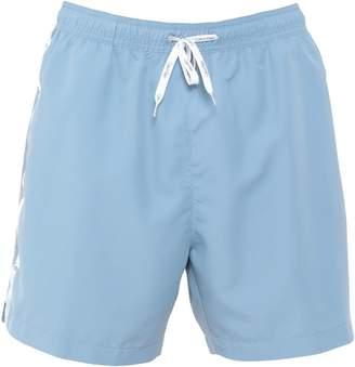 Calvin Klein Swim trunks