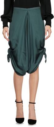 Giorgio Armani 3/4-length shorts