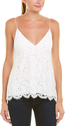 CAMI NYC Lace Cami