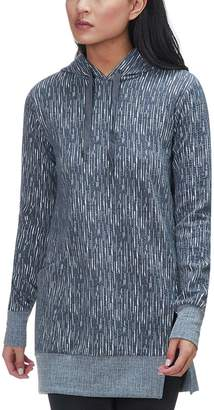 Kavu Roberta Pullover Hooded Sweatshirt - Women's