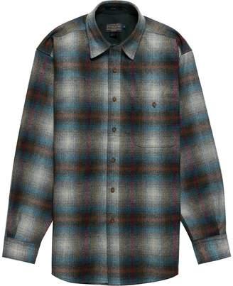 Pendleton Trail Shirt - Men's