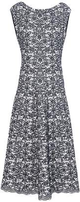 Alaia 3/4 length dresses - Item 34864510JW