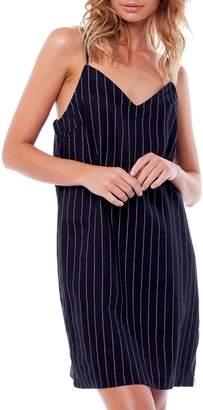rhythm Catalina Cover-Up Dress