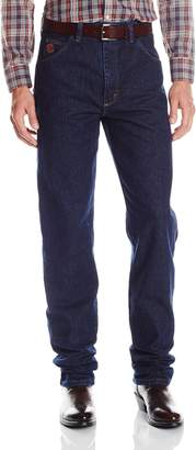 Wrangler Men's 20X Original Fit Jean