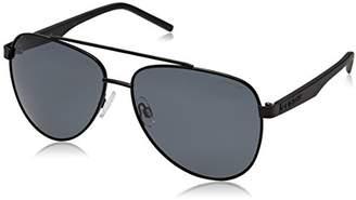 Polaroid Men's Pld 2043/S M9 Sunglasses