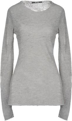 Umbra LUMEN ET Sweaters