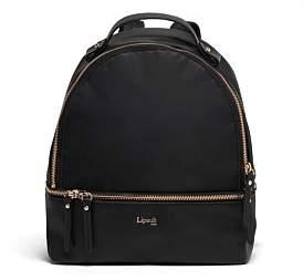 Lipault Plume Avenue Nano Backpack