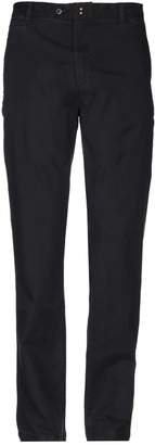 Dockers Casual pants - Item 13264687OU