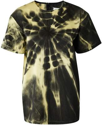Maison Margiela Tye Dye t-shirt