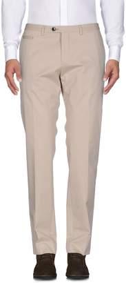 Boss Black Casual pants - Item 13071960AL
