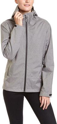 Champion Raincoat $119.99 thestylecure.com